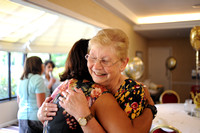 Bob & Sheila's 50th Anniversary Party_July 2014
